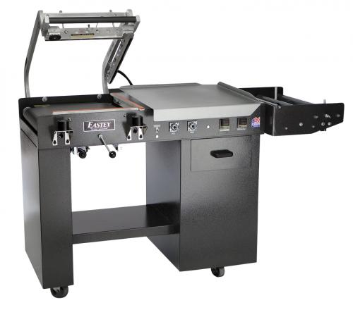 551 – EM16TK Hot Knife Sealer_0551